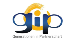 Generationen in Partnerschaft